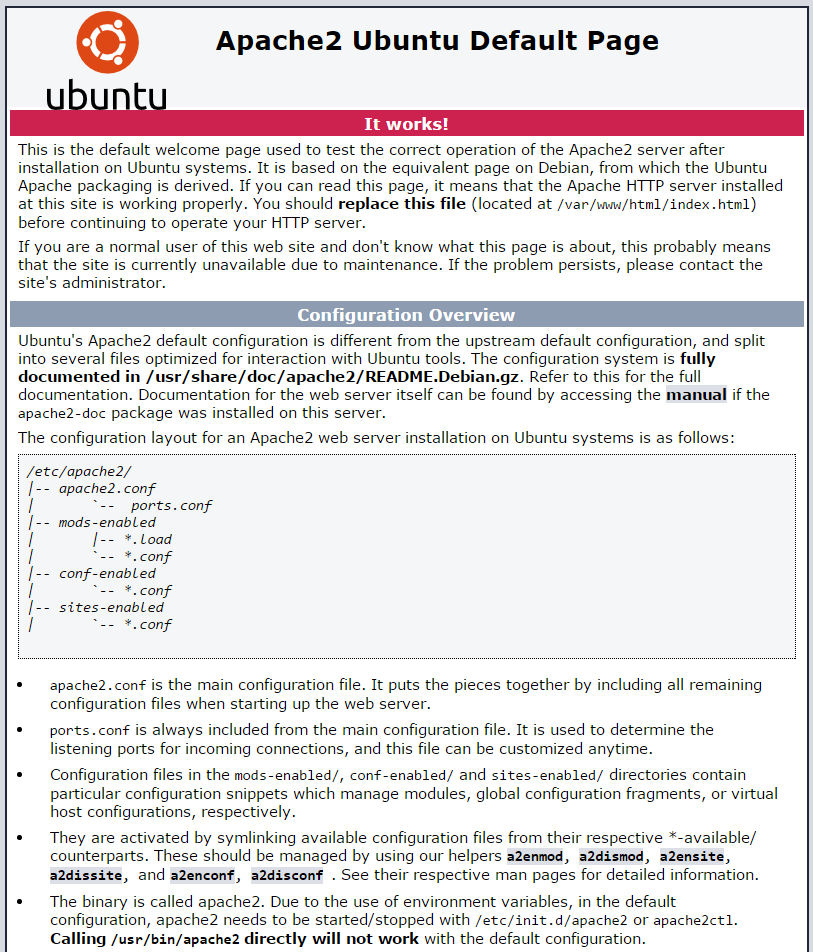 ubuntu-apache-welcome